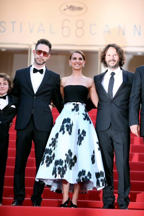 Cannes2015 14