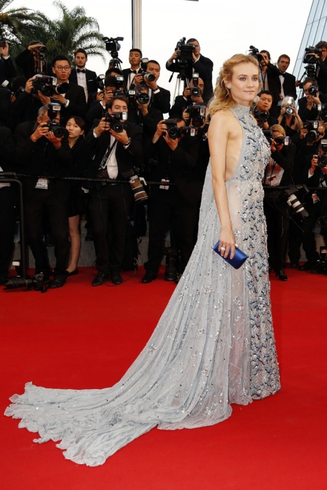 Cannes2015 15