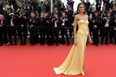 Cannes2015 2