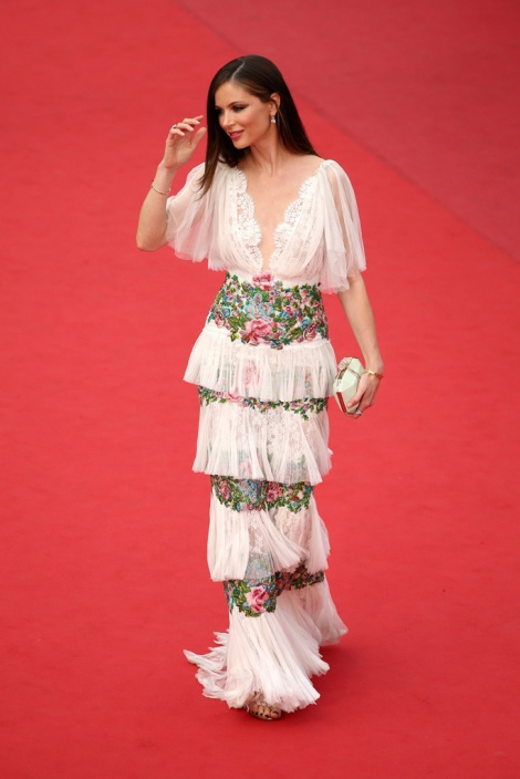 Cannes2015 3