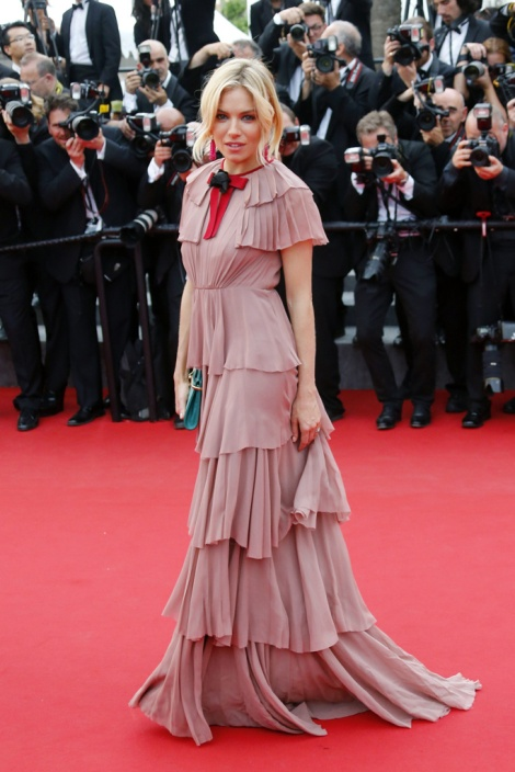 Cannes2015 4