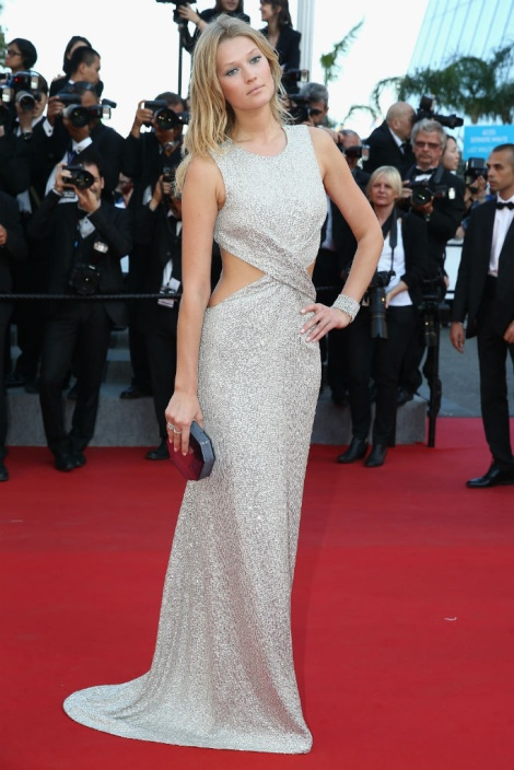 Cannes2015 5