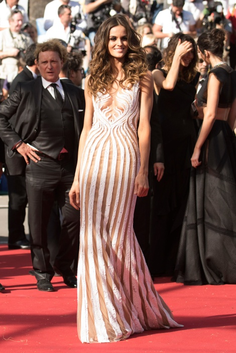 Cannes2015 6