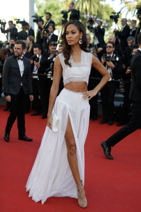 Cannes2015 7