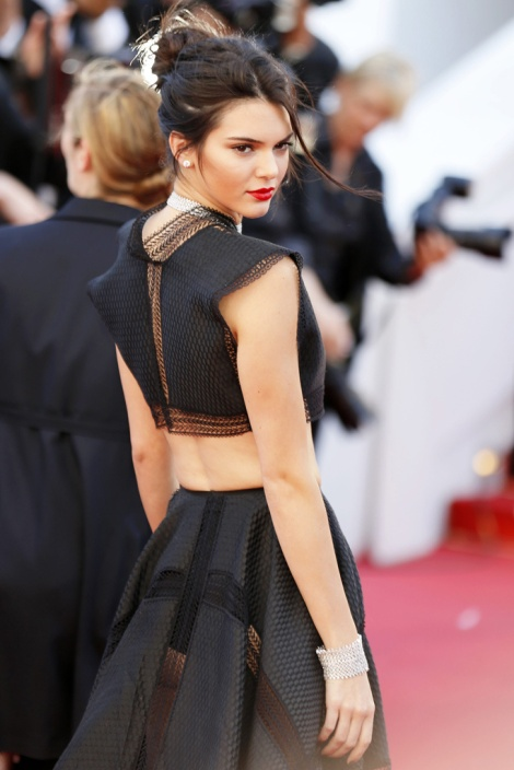 Cannes2015 8
