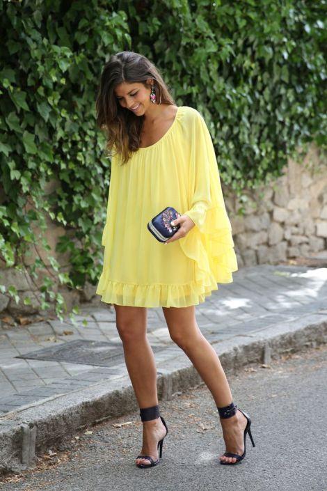 Look-amarillo 12