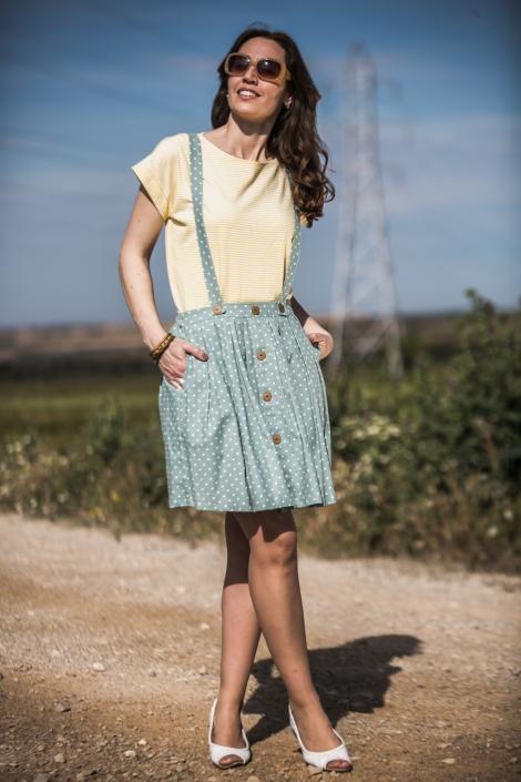 Susi-sweet-dress 1