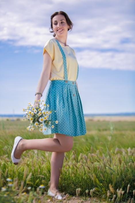 Susi-sweet-dress 3