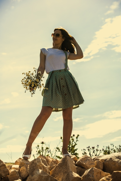 Susi-sweet-dress 9