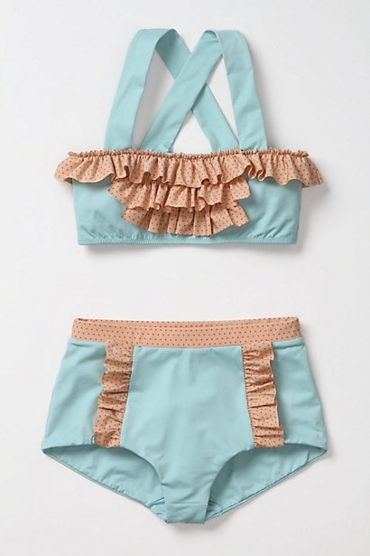 bikini 1b