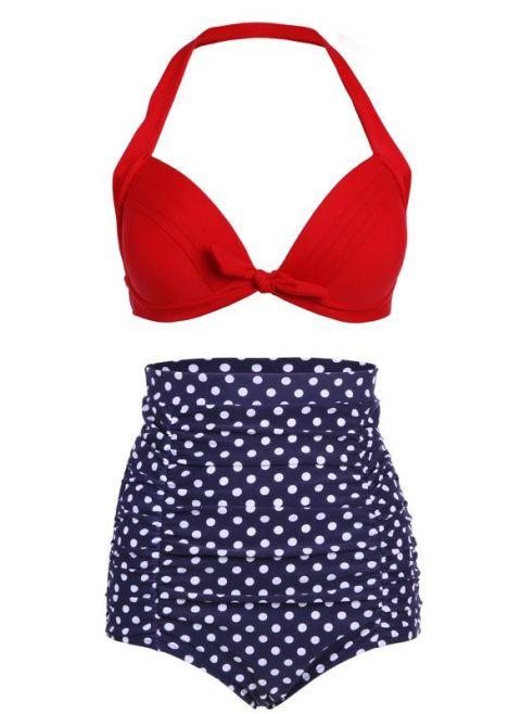 bikini 6