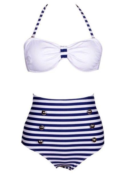 bikini 7