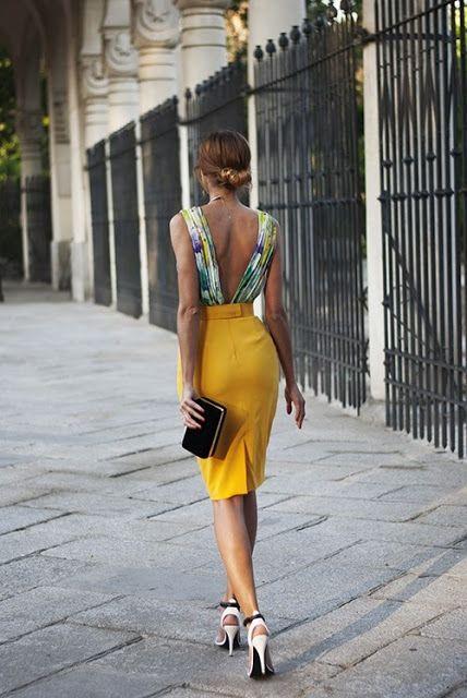 look-espalda 1