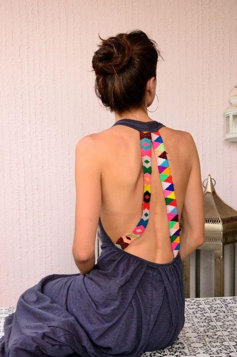 look-espalda 10
