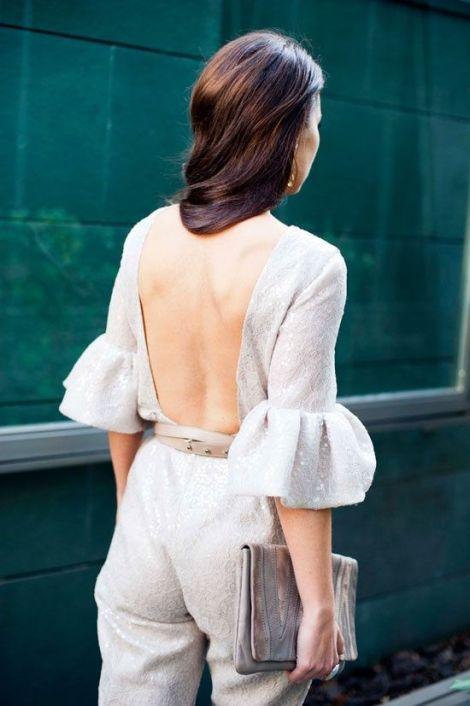 look-espalda 11