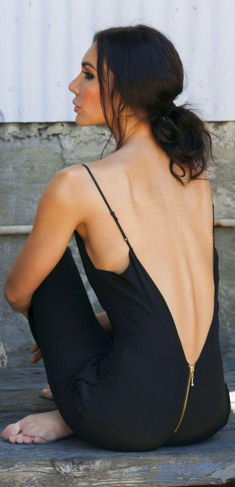 look-espalda 12