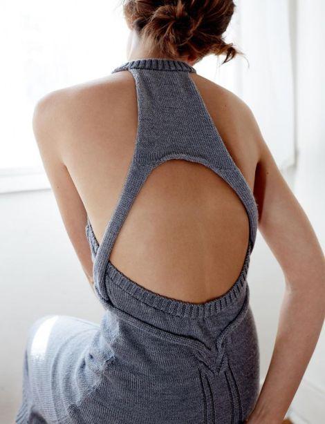 look-espalda 14