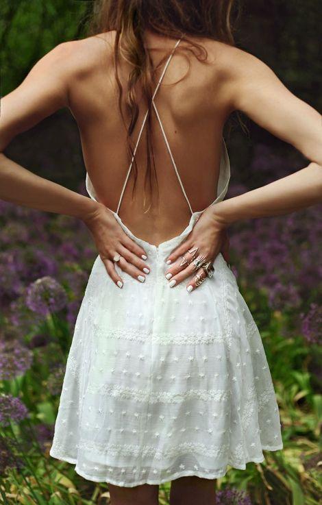 look-espalda 15