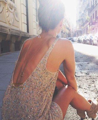 look-espalda 3