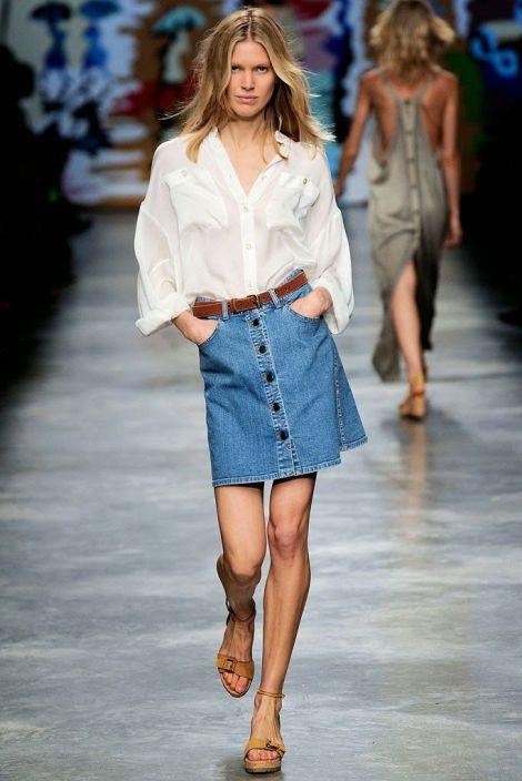 falda-botones 10