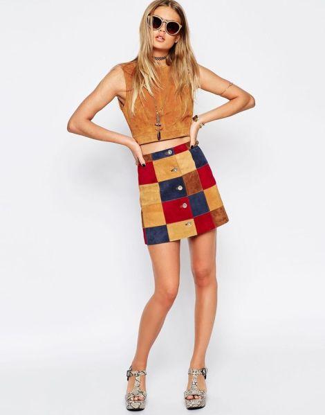 falda-botones 11