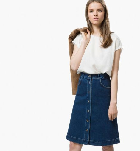 falda-botones 12