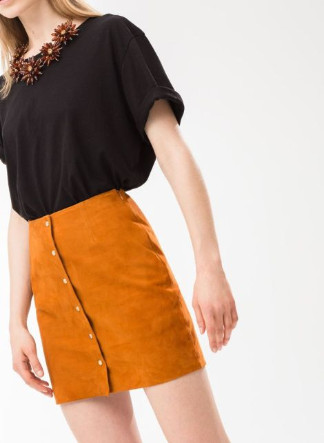 falda-botones 13