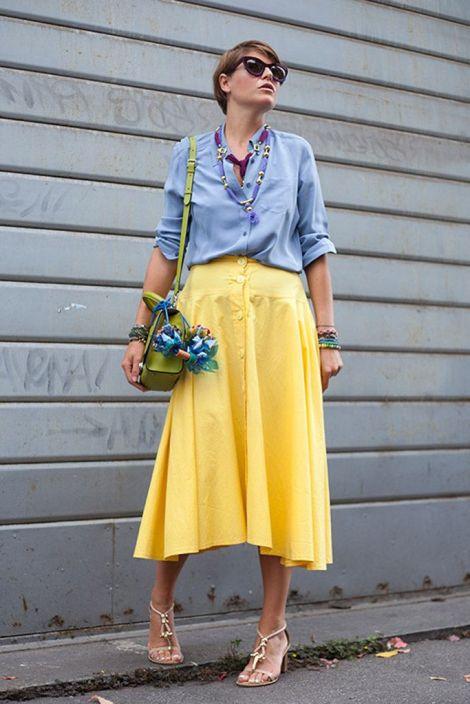 falda-botones 14