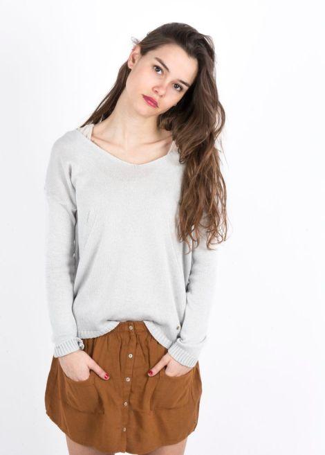 falda-botones 5