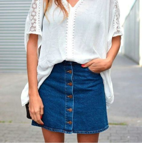 falda-botones 6