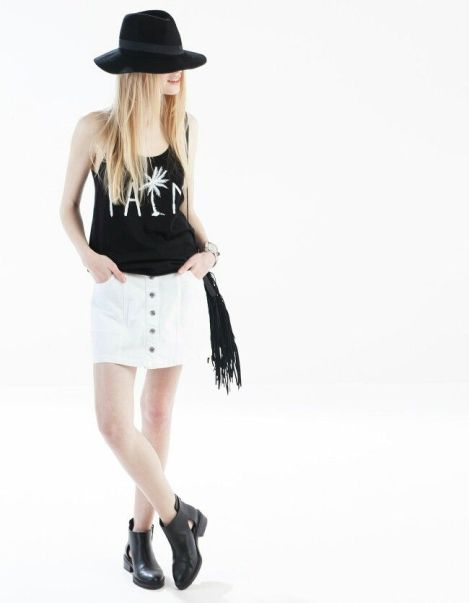 falda-botones 7