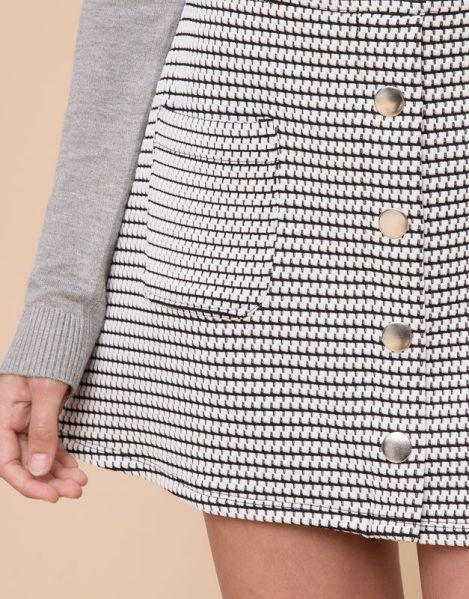 falda-botones 9
