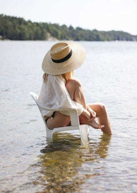 inspiracion-verano 3