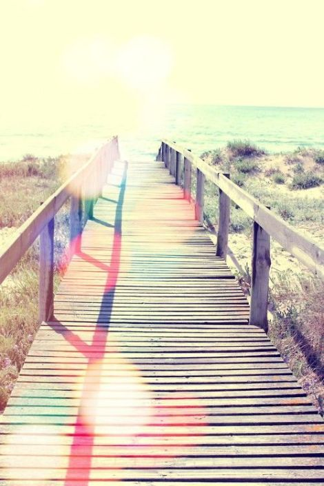 inspiracion-verano 8