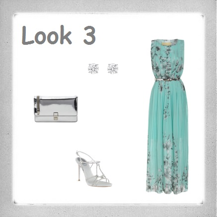 Look-3