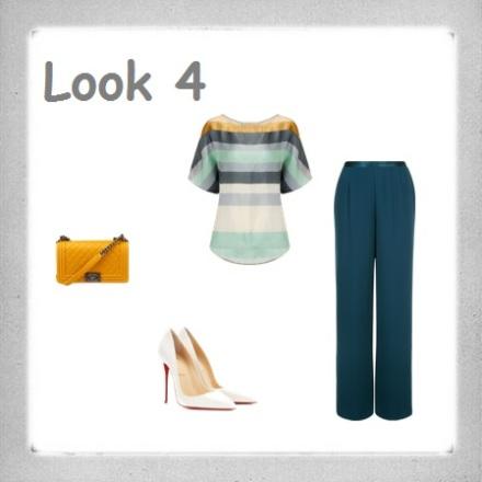 Look-4