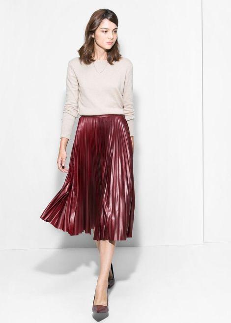 falda-midi-plisada 1