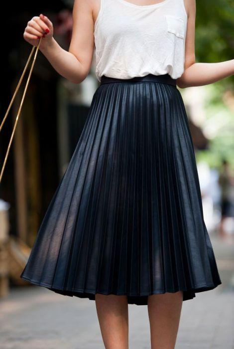 falda-midi-plisada 10