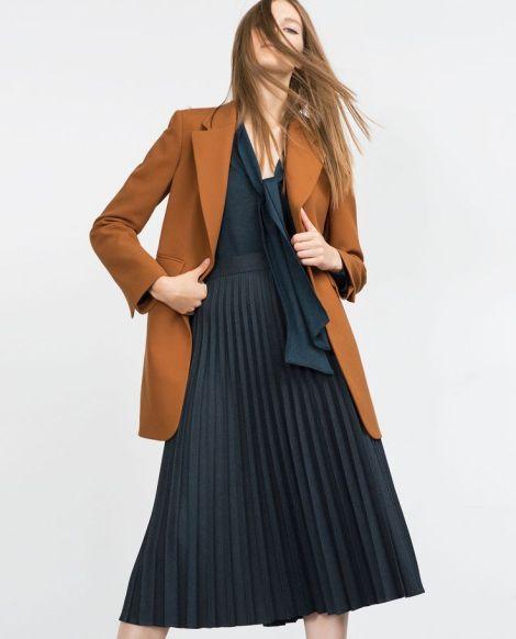 falda-midi-plisada 14