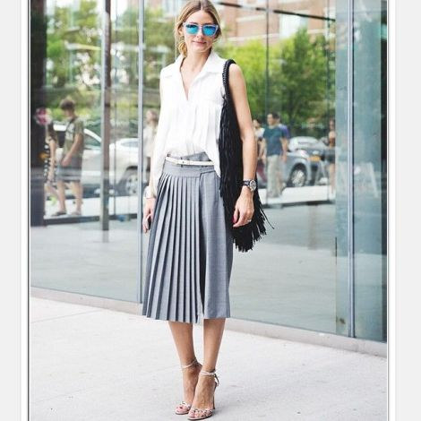 falda-midi-plisada 15