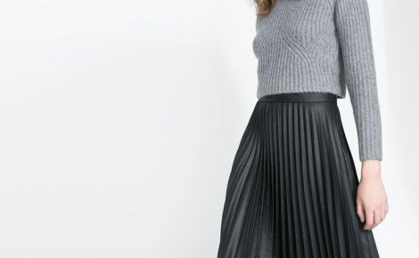 falda-midi-plisada 8