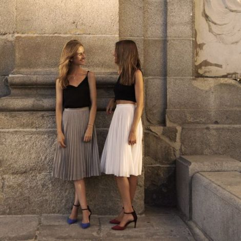 falda-midi-plisada 9