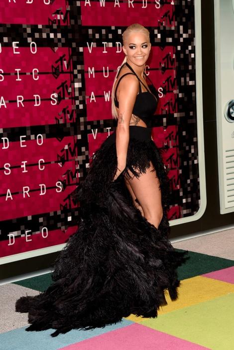 MTV-Awards 10
