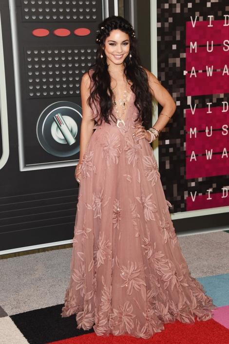 MTV-Awards 13