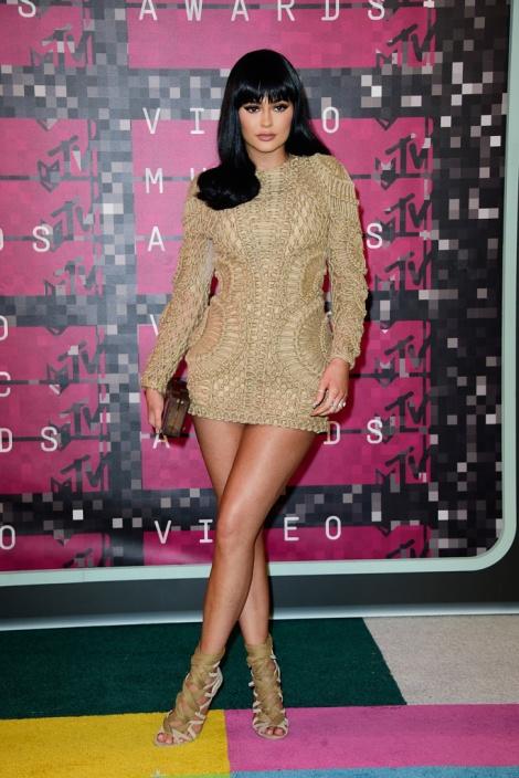 MTV-Awards 15