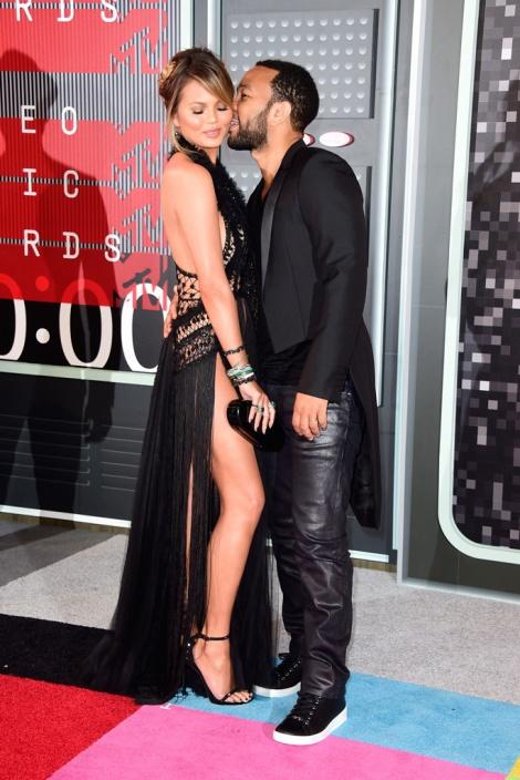 MTV-Awards 16