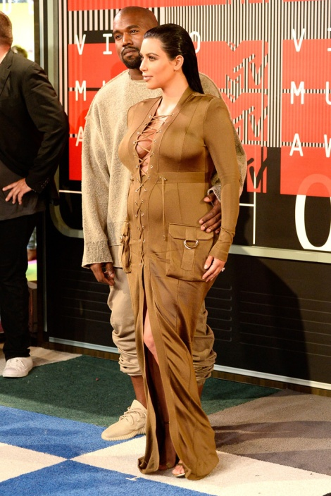 MTV-Awards 4