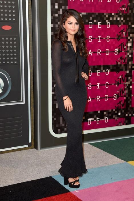 MTV-Awards 5