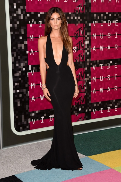 MTV-Awards 6