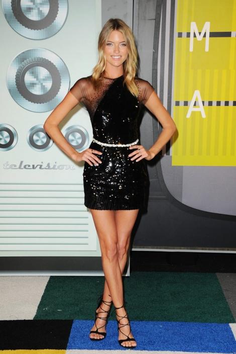 MTV-Awards 9
